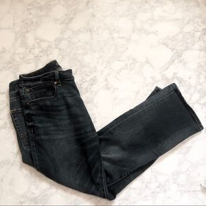 34/30 American Eagle Jeans